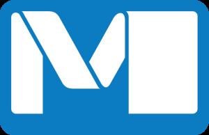 logo M_metro BRU